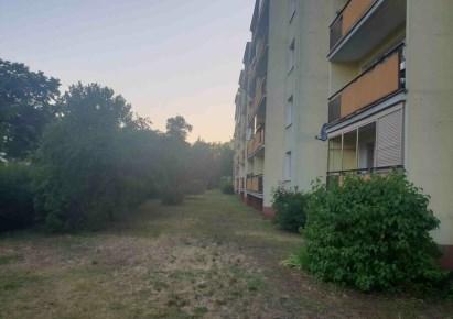 mieszkanie na sprzedaż - Włocławek, Południe